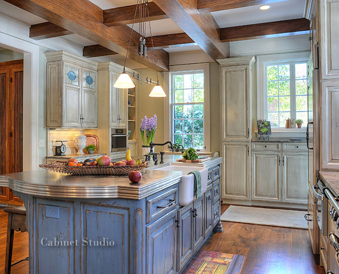 Kitchen designer in winston salem nc home and harmony for Bath remodel winston salem
