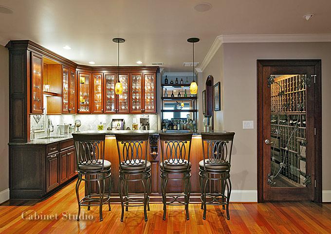 Design Kitchen And Baths High Point Nc