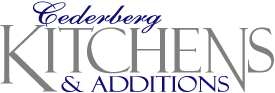 Cederberg Kitchens & Additions