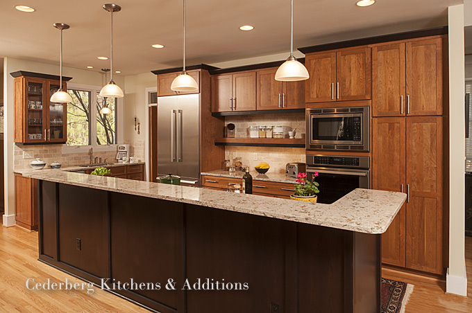 Chapel hill kitchen remodels cederberg kitchens nc design for Kitchen design raleigh