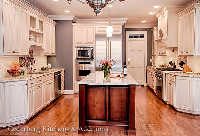 Chapel Hill Kitchen Remodels Cederberg Kitchens Nc Design
