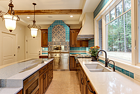 Interior Design Greensboro Nc Concept Enchanting North Carolina Interior Designers  North Carolina Design Inspiration Design