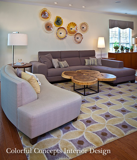 Interior Design Greensboro Nc Concept Simple Raleigh Interior Designers  Colorful Concepts  Nc Design Online Inspiration