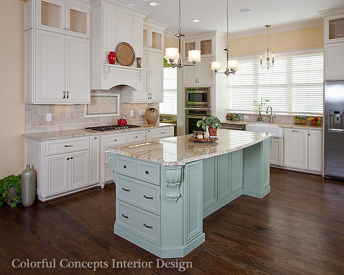 Interior Design Greensboro Nc Concept Adorable Raleigh Interior Designers  Colorful Concepts  Nc Design Online Inspiration