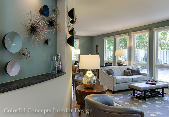 Raleigh interior designers colorful concepts nc design - Interior designers in raleigh nc ...