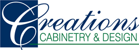 Creations Cabinetry & Design
