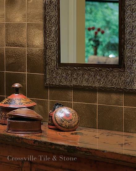 Crossville Porcelain Stone : Asheville charlotte tile stone crossville