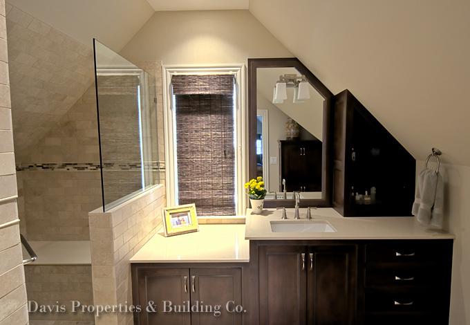 Bathroom Remodeling panies Charlotte Nc
