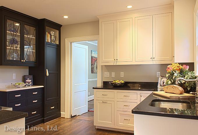 raleigh interior designers design lines ltd classic modern. Black Bedroom Furniture Sets. Home Design Ideas