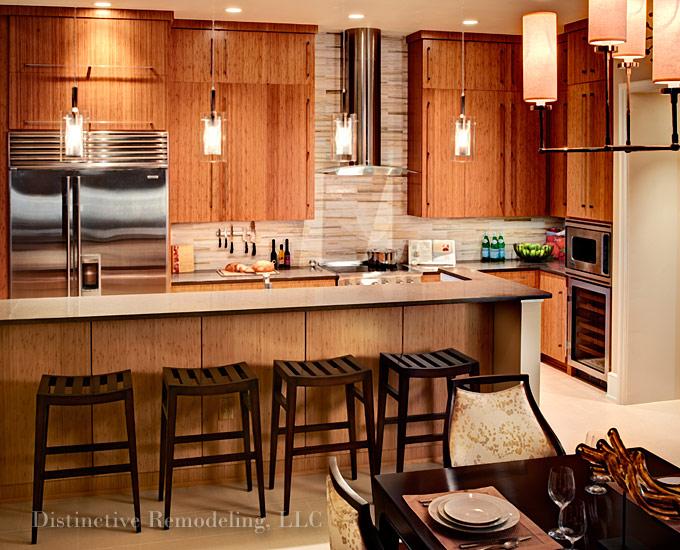 raleigh remodelers kitchen bath designers distinctive remodeling llc nc design. Black Bedroom Furniture Sets. Home Design Ideas