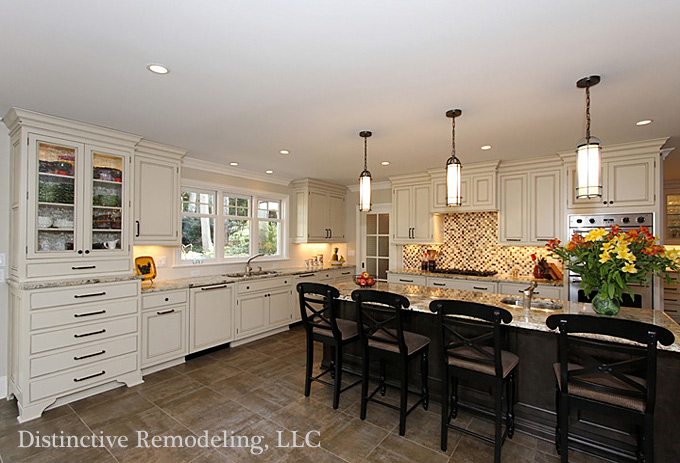 raleigh remodelers kitchen bath designers distinctive remodeling