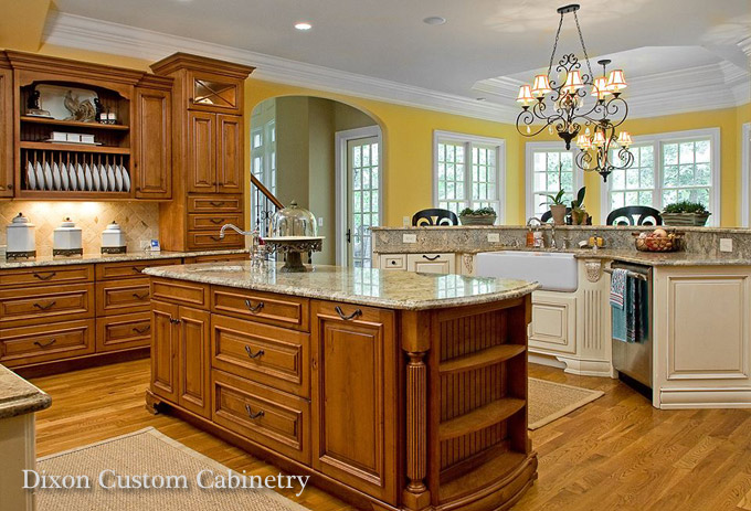 Custom Design Cabinetry Tacoma ~ Winston salem kernersville greensboro custom cabinetry