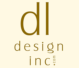 DL Design, Inc.