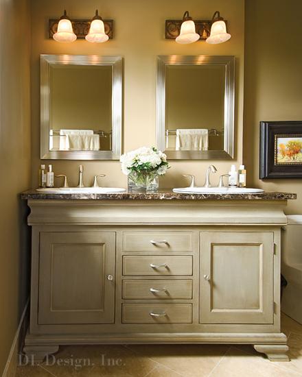 Charlotte interior designers traditional contemporary for Bathroom interior design charlotte nc