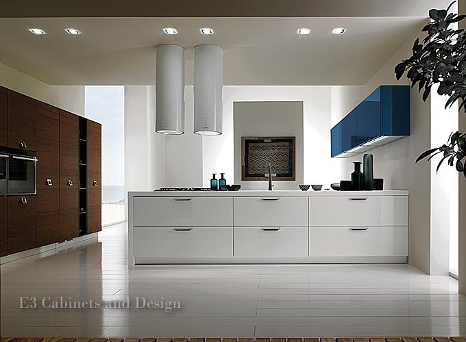 Heritage Kitchen And Bath Raleigh Nc Kitchen Island Installation