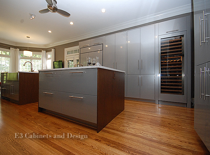Wonderful Click To Enlarge; E3 Cabinets And Design 3