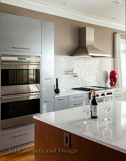 Charlotte Kitchen Design Remodelers E3 Cabinets Design NC Design