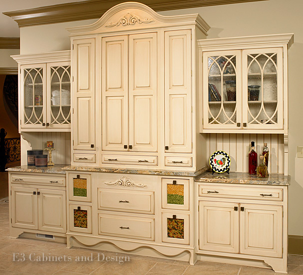 Lm Design Custom Cabinetry North Carolina ~ Charlotte kitchen design remodelers e cabinets