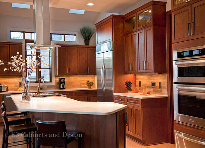 Kitchen Cabinets Charlotte Nc Home Hold Design Reference