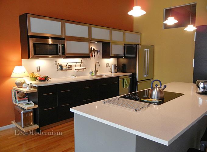 raleigh modern kitchen design eco modernism nc design raleigh kitchen countertops granite counters raleigh nc