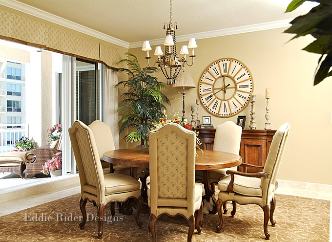 Lovely Raleigh, Wilmington Interior Design. View Photo Gallery. Eddie Rider Designs