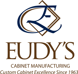 Eudy's Cabinet Manufacturing