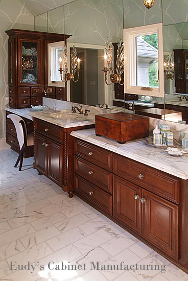 Lm Design Custom Cabinetry North Carolina ~ Charlotte custom cabinets eudy s