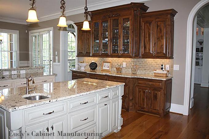 Country Craft Cabinets North Carolina