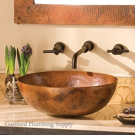 Coastal Plumbing Supply Kitchen Bath Showroom: Raleigh, Greensboro Kitchen & Bath Fixtures