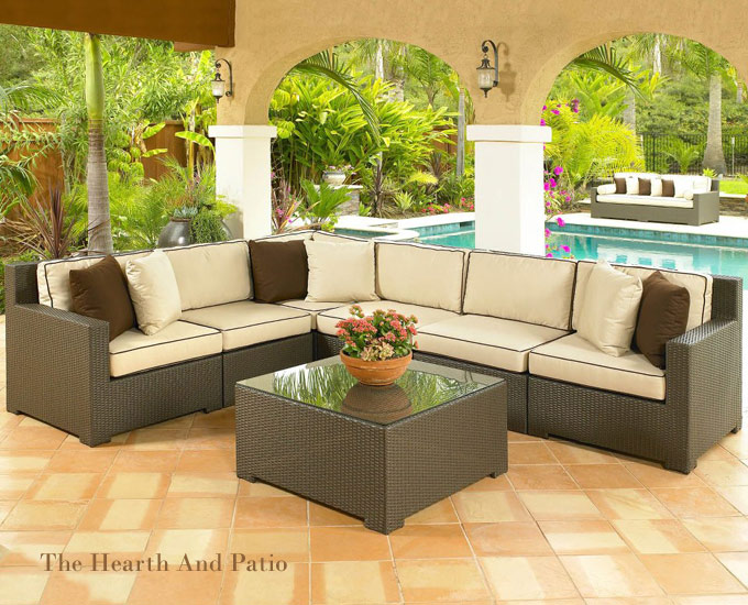 - Charlotte Patio And Outdoor Furniture The Hearth And Patio NC Design