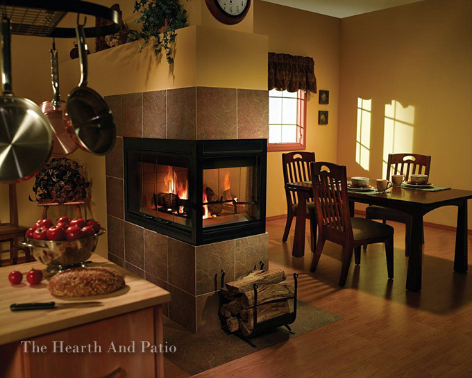 Charlotte Patio And Outdoor Furniture The Hearth And Patio NC