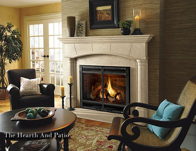 Patio Hearth And Home Home Design Ideas and Pictures