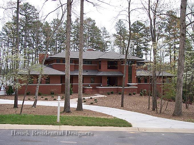 Landscape And Outdoor Kitchen Designer Chapel Hill Nc