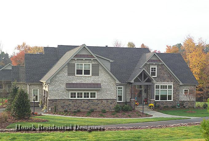 Modular Home House Beach Washington State House Design
