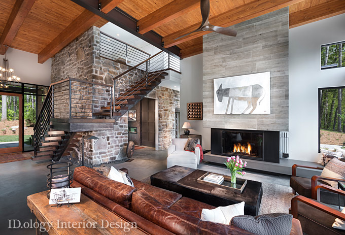 Id Ology Interior Design 1