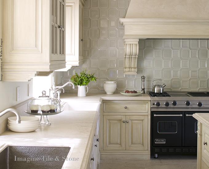 interior designer goldsboro nc interior best home and