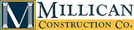 Millican Construction Co.