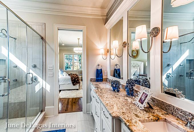 home design center greensboro nc interior designers 2017 the home design center 12 photos greensboro nc