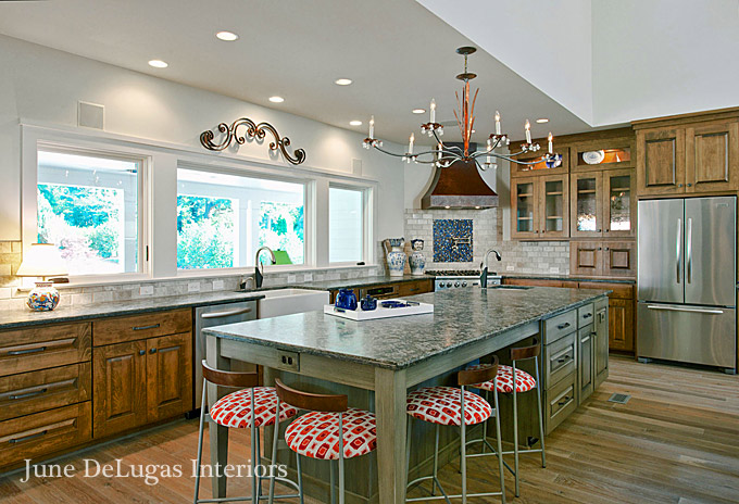 Winston Salem Interior Designers Decorators June Delugas Nc Design