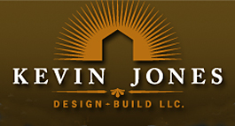 Kevin Jones Design-Build LLC.