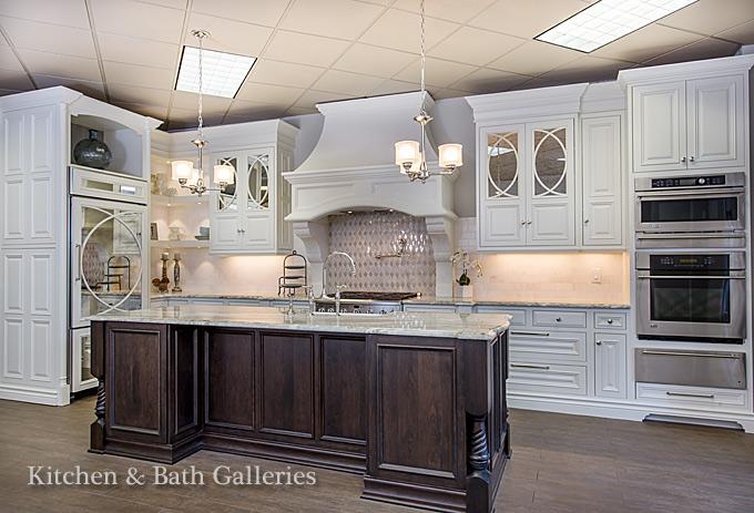 Raleigh Kitchen Designers Appliances Kitchen Amp Bath