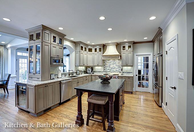 raleigh kitchen designers appliances kitchen amp bath raleigh kitchen design kitchen remodeling research
