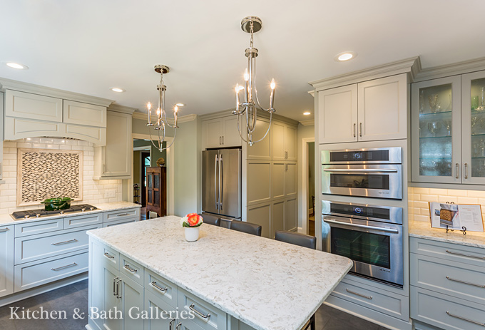 Raleigh Kitchen Designers | Appliances | Kitchen U0026 Bath Galleries | NC  Design