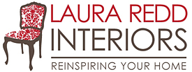 Laura Redd Interiors