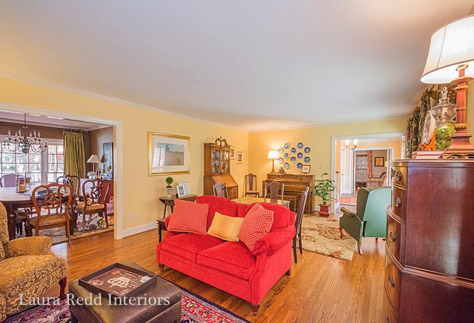 Find Your Inspiration Search North Carolina Interior Design Interior Designers In Charlotte