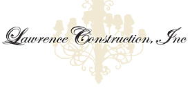 Lawrence Construction, Inc.