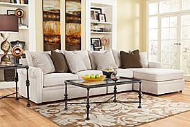 ... Furniture Mart Hickory Nc. on natuzzi furniture and north carolina