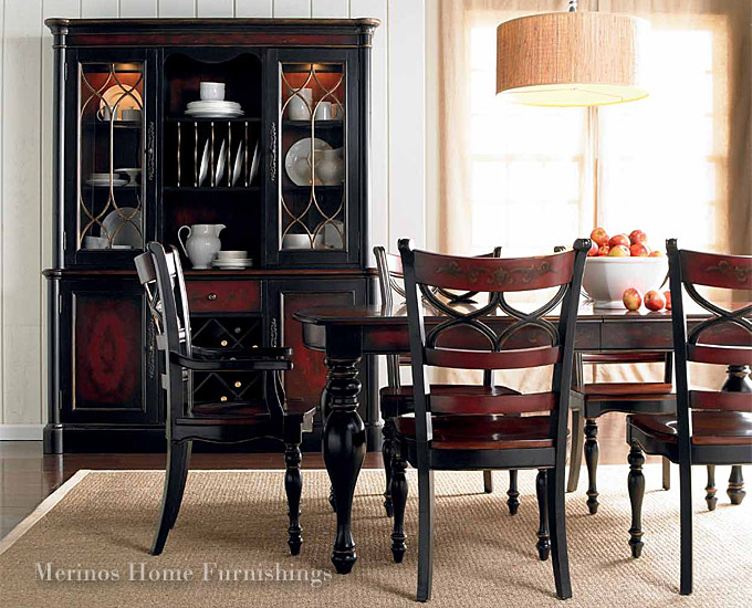 charlotte furniture stores furniture stores in charlotte