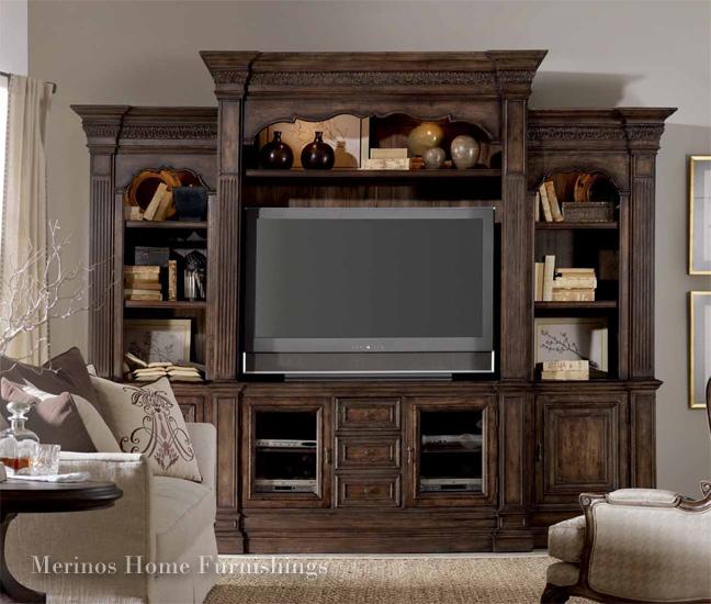 Furniture Stores Greensboro Nc nc oak dining room furniture north carolina north carolina furniture ...