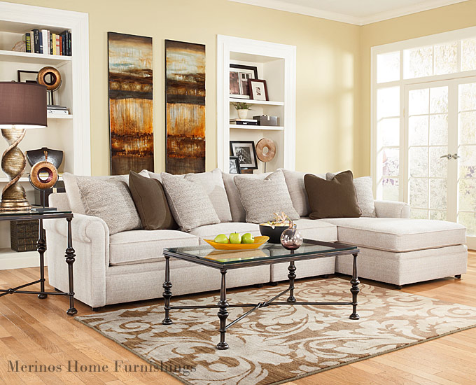 Charlotte Furniture Stores Merinos Home Furnishings NC Design